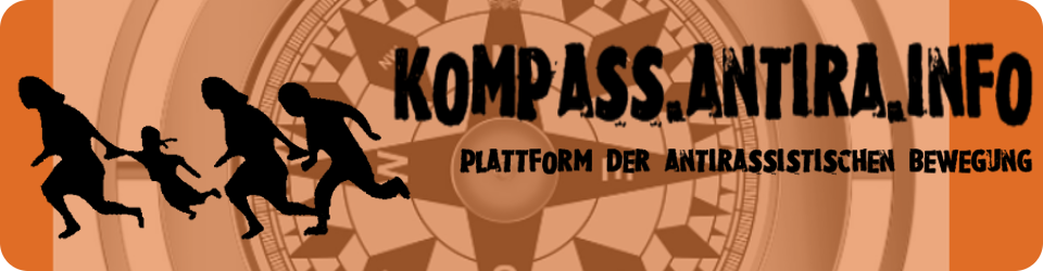 Antira-Kompass
