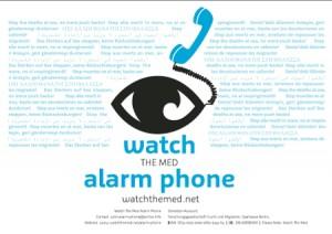 alarmphone