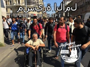 marchofhope